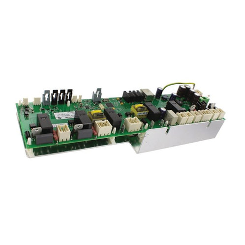 MERRYCHEF SMART RELAY PCB ASSY