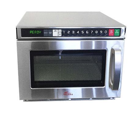 Valera VMC 1850 Microwave
