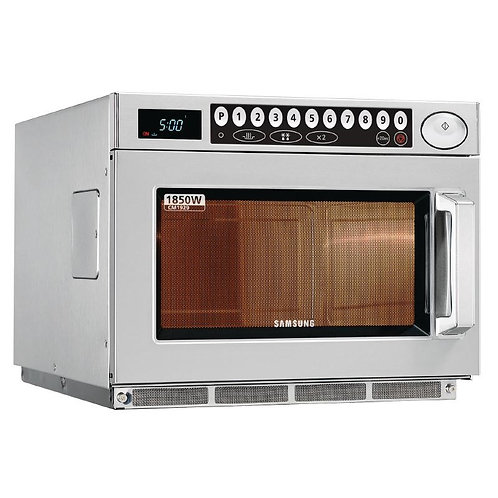 Samsung CM1929 Microwave  ( Exclusive 5 Year Magnetron Warranty )