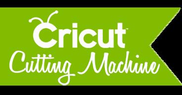 Cricut_CuttingMachine.png