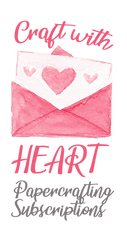 CraftWithHeart_Logo.png