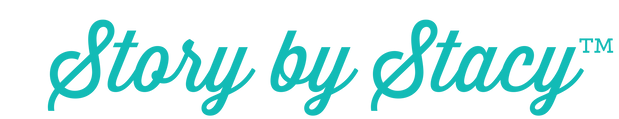 StoryByStacy_Header.png