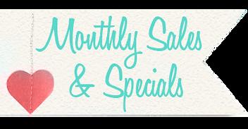 MonthlySalesSpecials.png