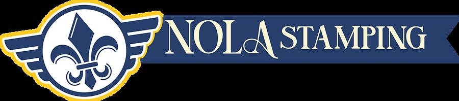 NolaStamping_Logo_2.png