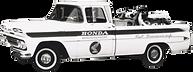 Honda%20Truck_edited.png