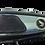 Thumbnail: Tank compleet & nieuwe lak SS50