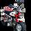 Thumbnail: Honda Z50 Monkey SPECIAL EDITION