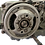 Thumbnail: 1972 SS50VE  5-SPEED