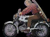 SS50M man met gitaar.png