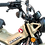 Thumbnail: Honda Cub Trail 125 'Monster Cub'