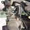 Thumbnail: HONDA C90 CUSTOM