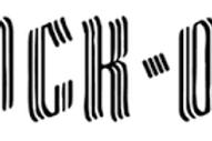 Rock-Ola 1464