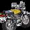 Thumbnail: HONDA CL70 SS50