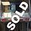 Thumbnail: Seeburg HF100R #200
