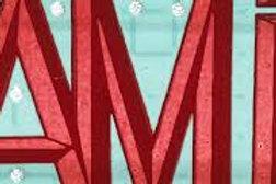 AMI G