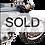 Thumbnail: Honda SS50 opknapper