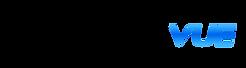 Blackvue-Logo-HQ-Black-bann.png