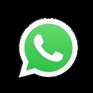 whatsapp-logo_edited.png