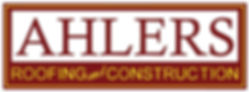Ahlers Logo.jpg
