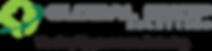 GSS-logo-4c-tagline-outline-final.png
