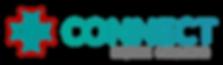 CHH - Logo 2018 Main (1).png