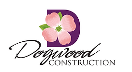 Dogwood Construction.PNG