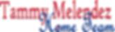 Tammy Melendez Logo Deconstructed.png