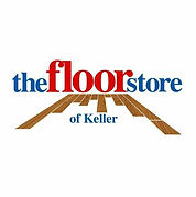 Floor Store of Keller.jpg