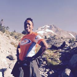Ella - Mt. Hood
