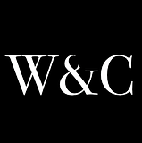 Weinberg & Cooper, LLC.png