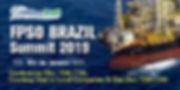FPSO Brazil Summit 2019.jpg
