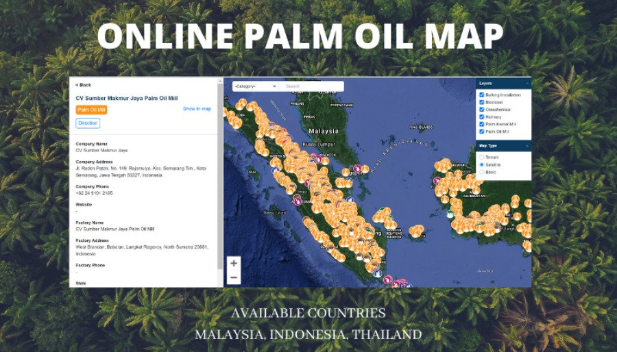 AVAILABLE%20COUNTRIES%20MALAYSIA%2C%20IN