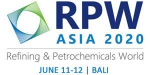 Logo_RPW Asia 2020.jpg