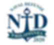 NAVAL DEFENSE PHIL 2020 Logo-01.png