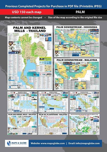 M&GS - A4 Past Map Sale Flyer - Palm.jpg