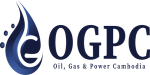 Oil, Gas & Power Cambodia Logo-01.png