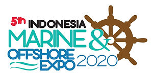 Logo IMOX 2020.jpeg