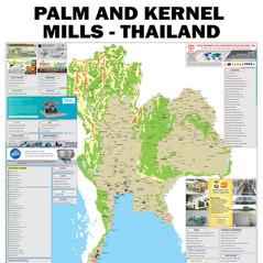 Palm and Kernel Mills - Thailand (Advert