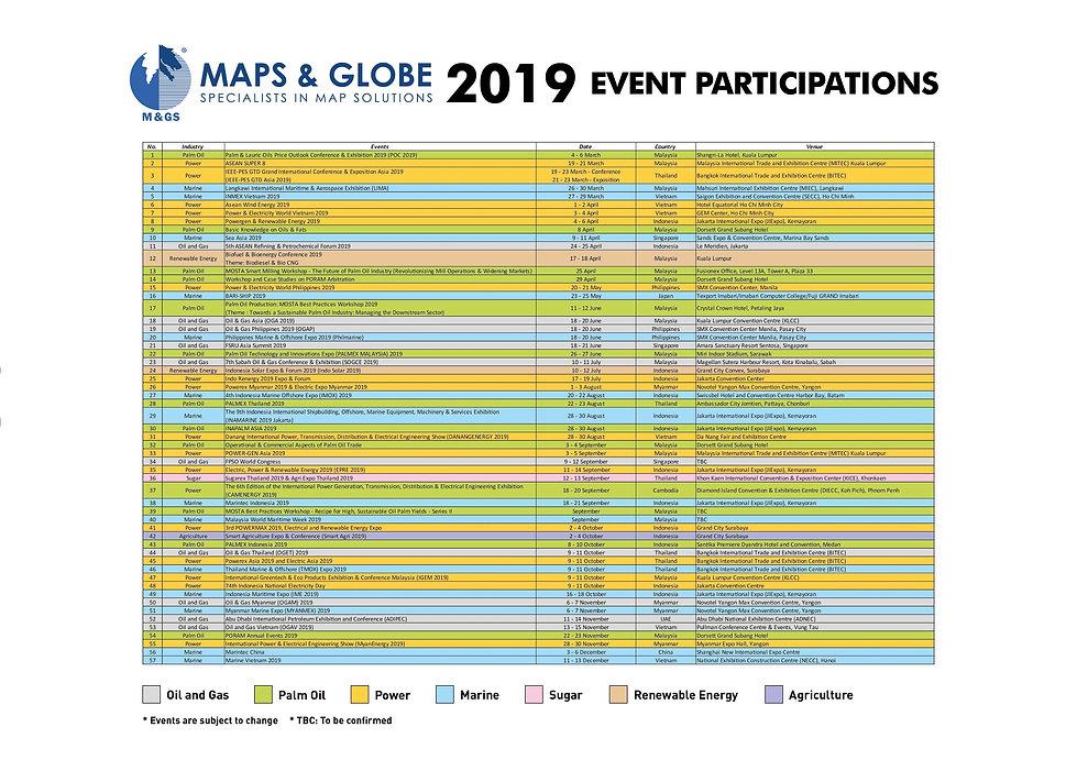 M&GS - 2019 Event Participation.jpg