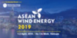 ASEAN Wind Energy 2019 300-150.jpg