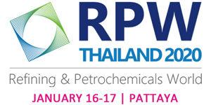 Logo_RPW Thailand 2020.jpg