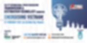 EPV20_Maps&Globe_Ads 8x4.png