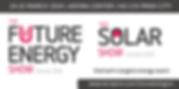 10158 Future Energy Vietnam 2020 - MapsG