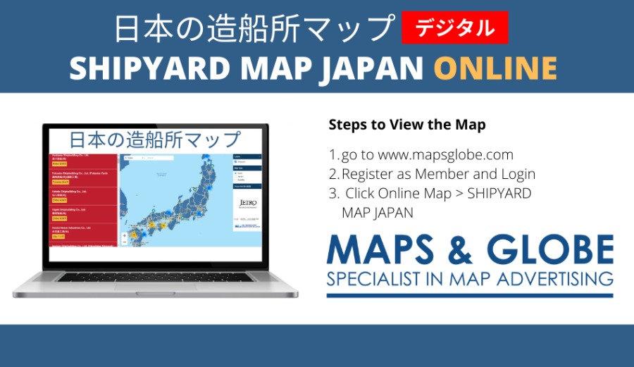 Shipyard%20Japan_edited.jpg