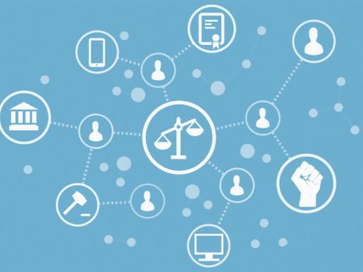 A Lei n. 14.063/2020 e a mudança de paradigma nas relações econômicas e com o Poder Público