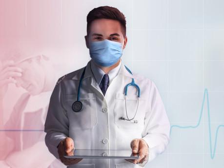 Profissionais de saúde ganham segurança jurídica com prontuário médico inviolável e 100% digital
