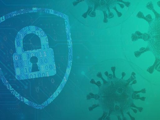 Riscos e confiança em tempos de Pandemia