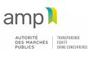 Certification AMP