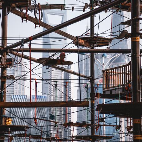 Comment rendre l'industrie de la Construction plus inclusive envers les femmes ?