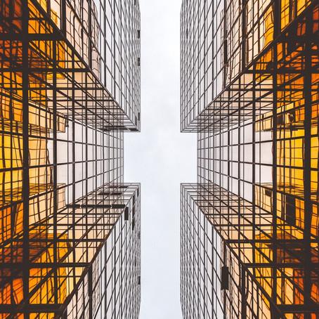 Pénurie de main d'œuvre dans la construction : Les enjeux pour les entrepreneurs